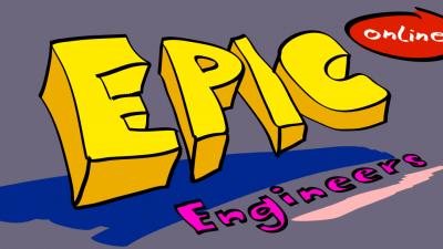 EpicEngineers